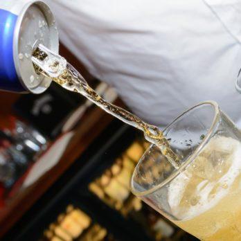 6 choses à savoir sur les boissons énergisantes