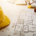 Conseils judicieux pour recruter un spécialiste en rénovation