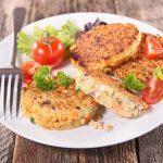 17 aliments «santé», mais caloriques ou peu nutritifs