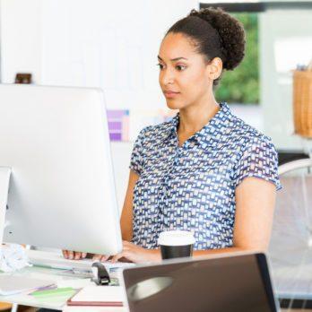 12 gestes santé à faire au travail