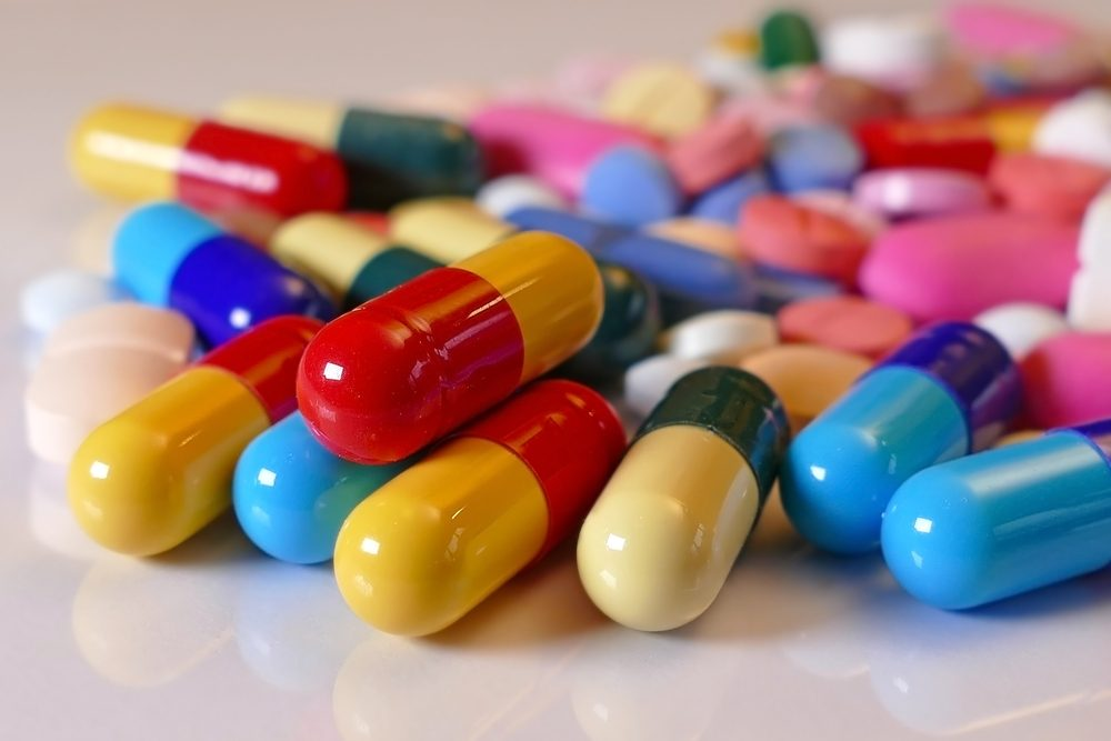 Comment fonctionnent les placebos