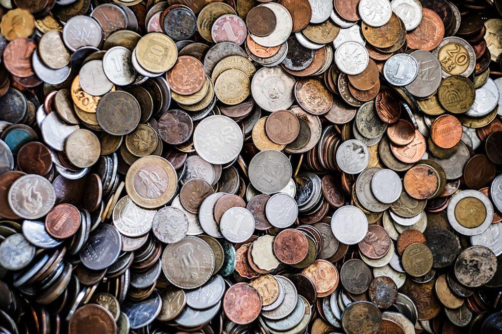 Mythe: une pièce de monnaie tombant du haut de l'Empire State Building pourrait causer la mort