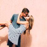 12 choses que les sexologues aimeraient que vous sachiez