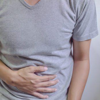 Hausse des cas de colite ulcéreuse et de maladie de Crohn