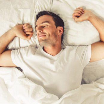 6 saines habitudes à adopter le matin