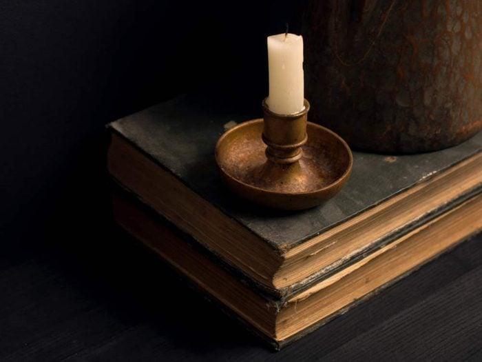 Le manuscrit de Voynich, c'est quoi?
