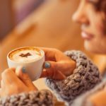 8 aliments qui altèrent votre odeur corporelle
