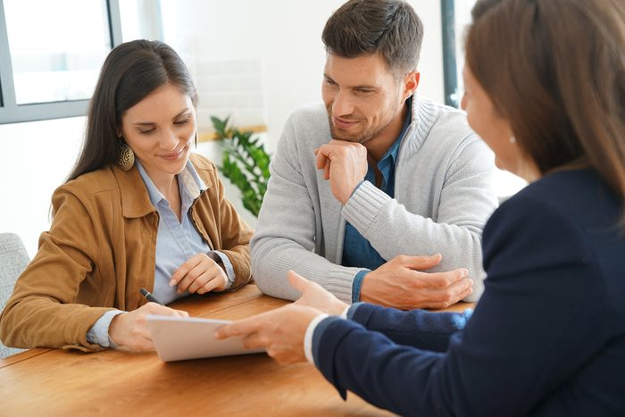Comprendre un contrat de location
