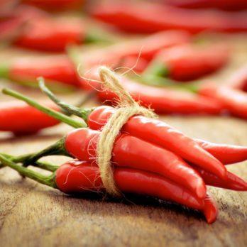 Les 45 meilleurs trucs pour faire baisser son taux de cholestérol