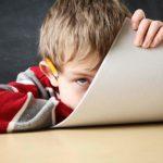 Un facteur surprenant qui influe sur le diagnostic d'hyperactivité