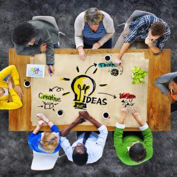8 secrets d'experts pour réussir dans votre travail