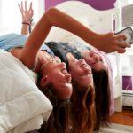 Relâche: 9 défis à faire en famille