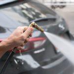 Nettoyer sa voiture: coup de neuf du printemps en 5 étapes!