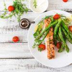 Chimiothérapie: 11 aliments à manger durant une chimio