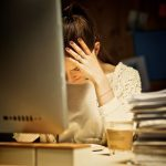 Manque de sommeil : 8 conséquences sur votre travail