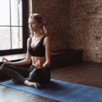 11 choses que les gens en bonne santé font avant 10h