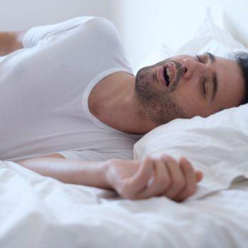 15 choses à savoir pour trouver la cause du ronflement… et y remédier!