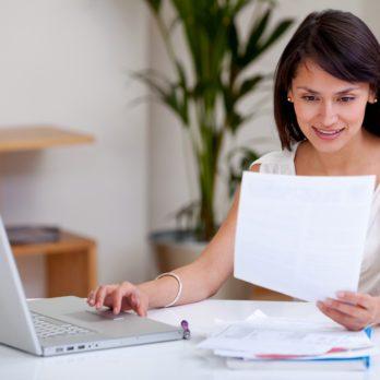 13 trucs de comptable pour vous faciliter la vie