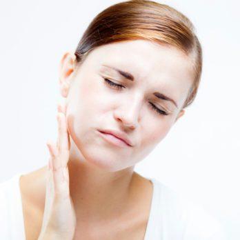 Mal de dents: les meilleurs remèdes, les causes et des conseils pour soulager