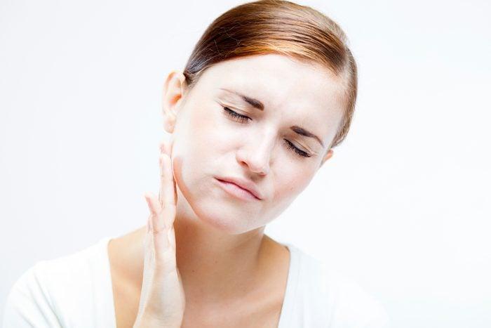L'huile essentielle de girofle pour soulager le mal de dents