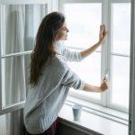 14 polluants à surveiller pour purifier l'air de votre maison