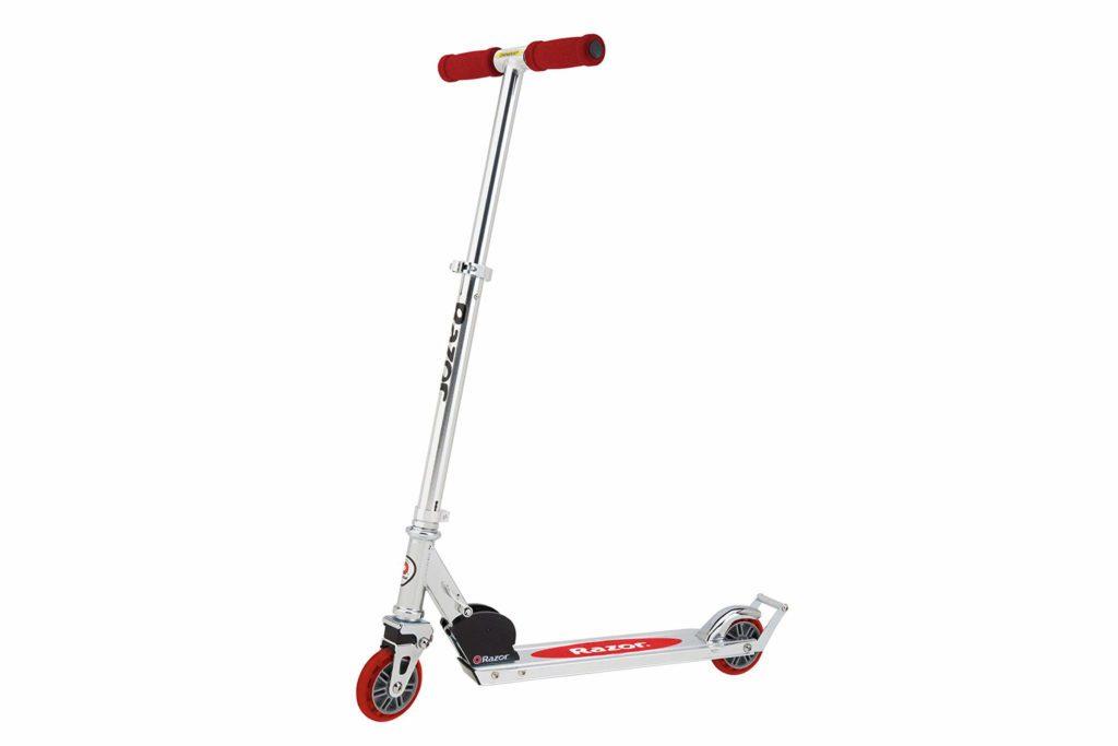 2000 - Razor Scooter