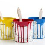 Cinq conseils de rénovation et de bricolage