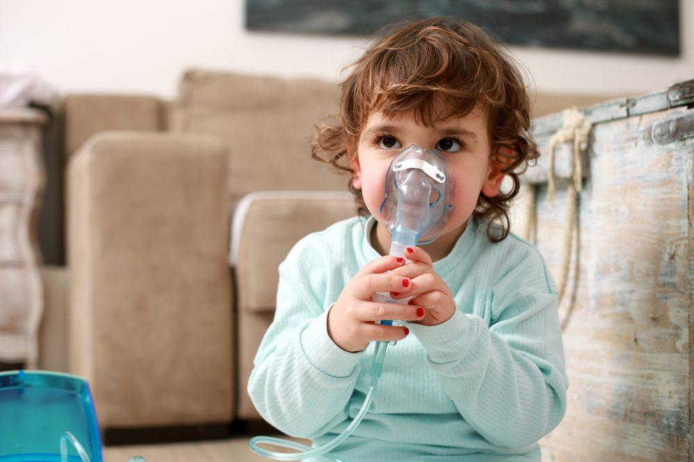 Pour renforcer vos poumons