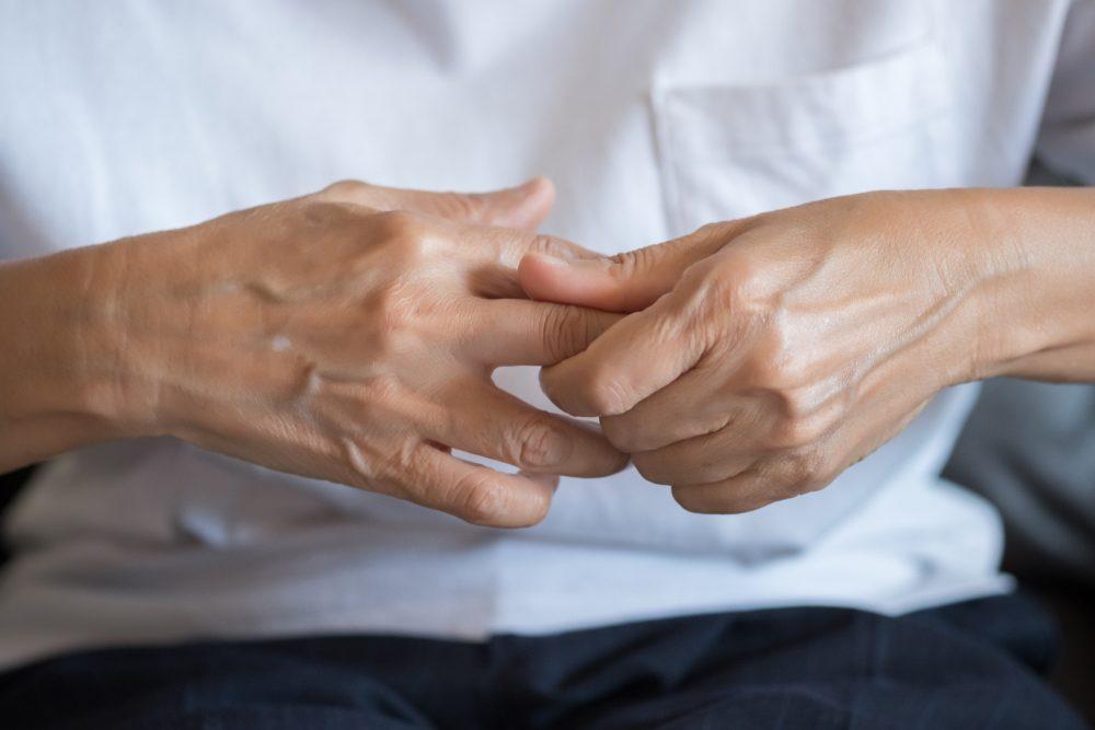 Pour se prémunir contre les maladies auto-immunes