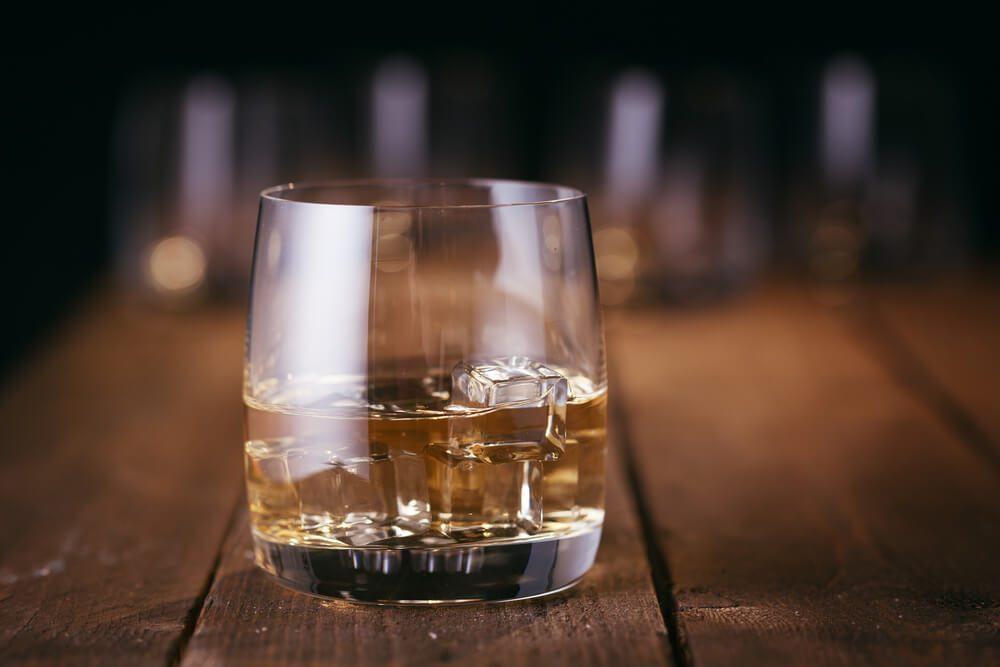 Attention au dernier petit verre