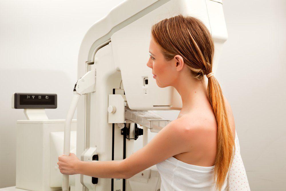 Pour prévenir le cancer du sein