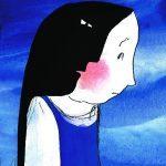 Aliénation parentale : L'enfance en otage