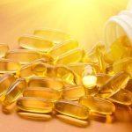 23 bienfaits de la vitamine D qui peuvent vous sauver la vie