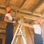 31 améliorations pour doubler la valeur de votre maison