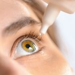 7 maladies des yeux que vous devriez connaître
