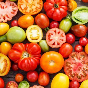 20 aliments à ne jamais mettre dans le réfrigérateur