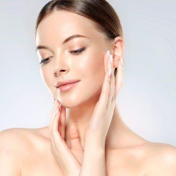 12 ingrédients toxiques cachés dans vos produits de beauté