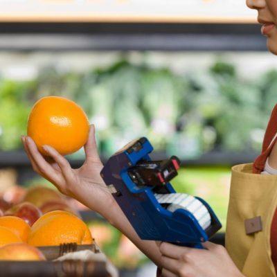 Votre supermarché utilise ces pièges pour vous faire dépenser plus d'argent.