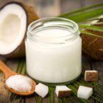 13 utilisations étonnantes de l'huile de coco