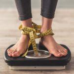 5 choses à savoir pour vaincre la boulimie