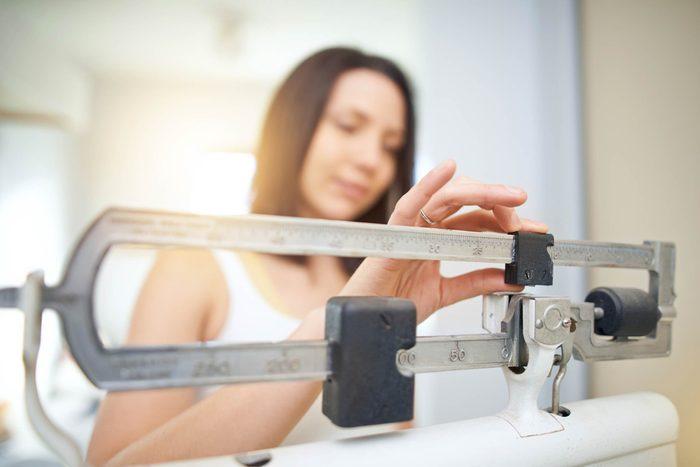 L'eau citronnée peut vous aider à perdre du poids