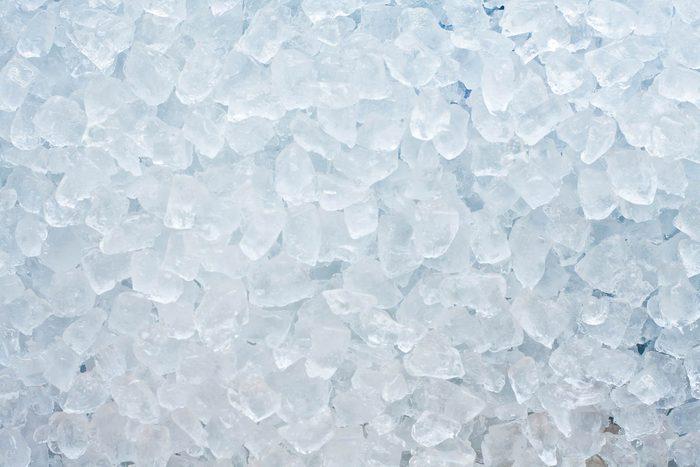 L'eau citronnée peut stimuler votre métabolisme