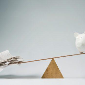 13 astuces sur les cartes de crédit