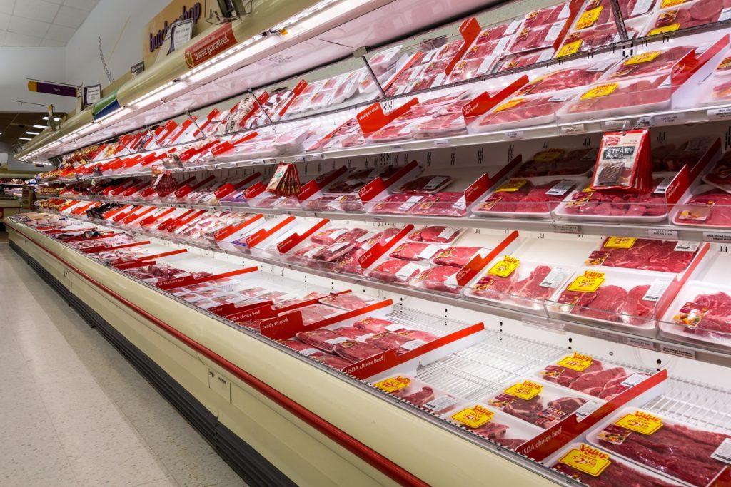 Ne vous laissez pas avoir par les marques de supermarchés