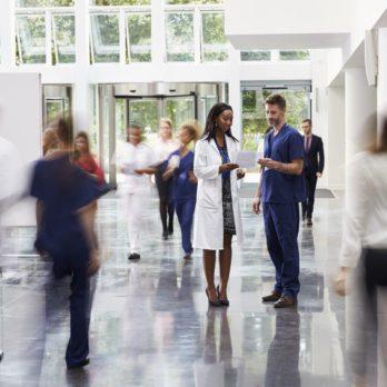 50 choses que vous devez savoir sur les hôpitaux