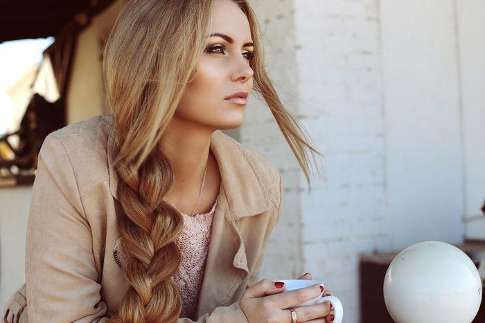 L'importance d'une coiffure qui vous convient sur votre look et votre style