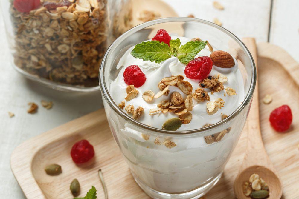 Quelle quantité de protéines doit-on consommer?