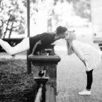 Les adolescents et l'amour: conseils pour les parents
