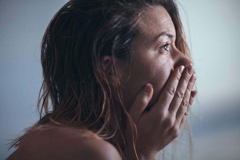 Santé mentale – La dépression
