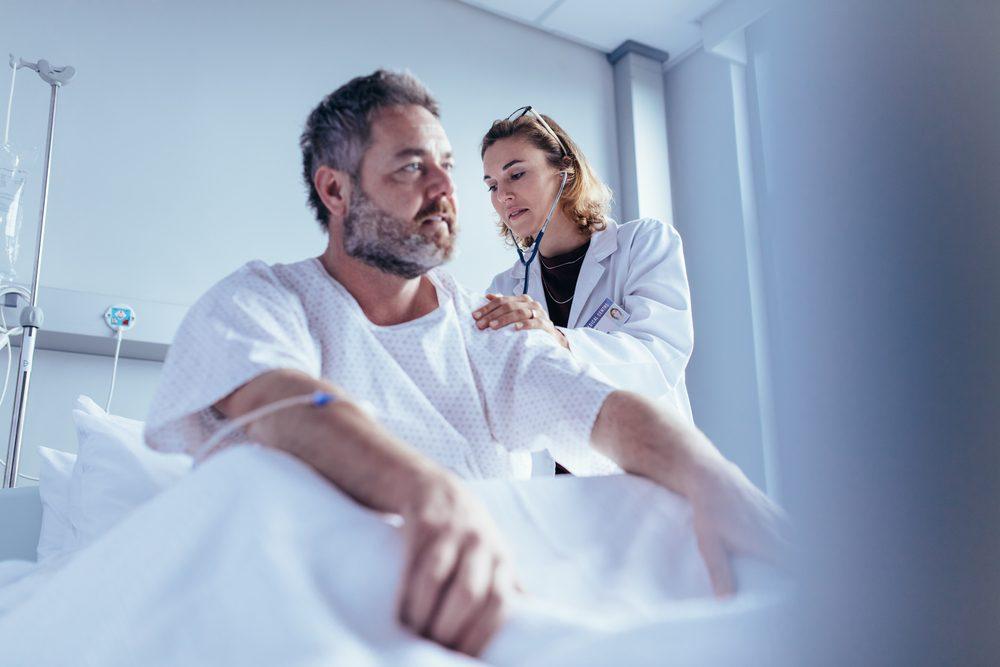 Les conséquences du système de rémunération de votre médecin